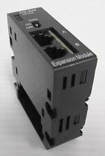 Automation Direct PLC Direct D2-EM Expansion Module RJ-45 Cable Port