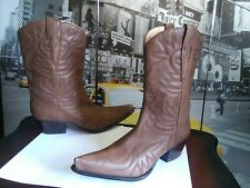 56e3a557ff4 GUESS Leather Women's Cowboy Boots for sale | eBay