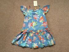 John Lewis Girls Dress From The Heirloom Collection BNWT Few Sizes available