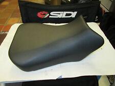 SUZUKI SV650 RIDERS SEAT 45100-16G90-W05