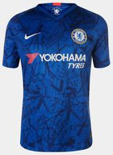 Chelsea home shirt 19/20 official jersey, Size  XL & XXL