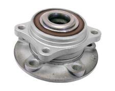 Wheel Hub with Bearing FAG 801842D 31329980
