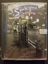 Spin Doctors - Pocket Full of Kryptonite (MiniDisc MD, 1991) BRAND NEW SEALED