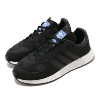 adidas Originals Marathon Tech BOOST Black White Men Women Unisex Running G27463