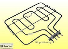 Heizung Oberhitze Grill Constructa Neff wie 00290149  290149  EGO 20.40843.000