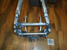 2003 BMW R1100S FRAME SECTION REAR