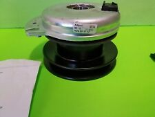 MTD Warner 5217-44 Clutch. Electric PTO Clutch  MTD 917-04376A 15316