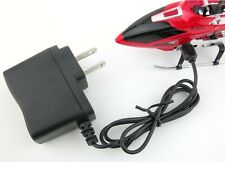 110v YMA Mini others SHelicopters Charger for S009 S105 and S107
