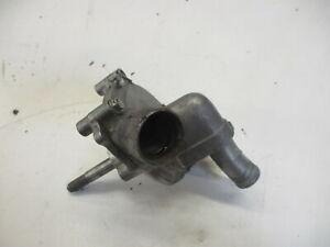 1. Yamaha YZF 750 R 4HN Sp Pompe à Eau Avec Boîtier Refroidissement Radiateur