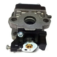 GENUINE Walbro WYC-7 Carburetor Toro 308480001 Fits Toro Models in Description