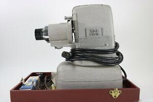 TDC Vivid Professional 500 Bell & Howell Slide Projector