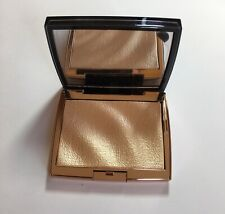 Anastasia Beverly Hills Amrezy Highlighter Authentic NIB
