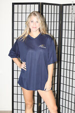 ProResults Personal Training Shirt - Black - 3XL