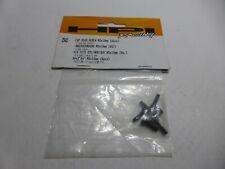 HPI Racing Z543 Cap Head Screw M3x10mm (6pcs) RARE RC PARTS OFFERS INC NI