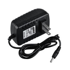 AC Adapter For Shanghai Topower THU-21-500 Power Supply Cord Battery Charger 22V