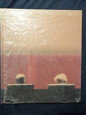 Andreas Gursky Museum Frieda Burda Ausstellungskatalog