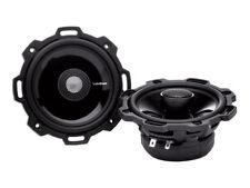 """Rockford Fosgate T142 4"""" 2-Way Full-Range Speaker"""