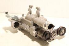 Kompressor 346546D Nissan Note E12A Note 1.2 Dig-s Acenta 72 KW 98 PS Original