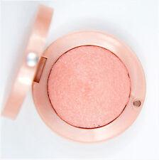 Shimmer Pink Single Eye Shadows