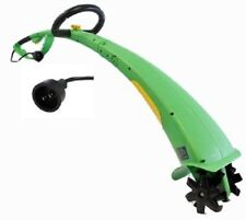 Corded Electric Garden Tillers Parts eBay