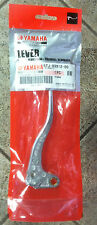 New 2005-2013 YAMAHA WR250F WR450F OEM REPLACEMENT CLUTCH LEVER