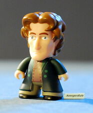 Doctor Who Titans 50th Anniversary 8th Doctor 1/20 Rarity