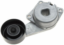 Belt Tensioner Assembly 38274 Gates