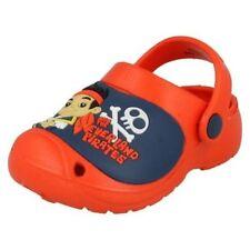 Sandales Disney pour garçon de 2 à 16 ans