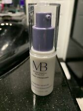 Meaningful Beauty Firming Serum Used