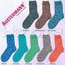 """100g Austermann Step 4-fach """" Wellness """" Sockenwolle Aloe Vera Schöller + Stahl"""