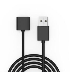 TFW Charger 90cm Cable For Juul   100% Authentic