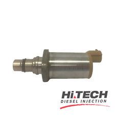 Suction control valve  Isuzu 4HJ1 & Toyota & Hino N04C-TQ 294200-0650 *genuine*