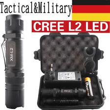 Taschenlampen T6 Led Arbeitslampe Taschenlampe Batterie Usb Wiederaufladbar UnabhäNgig Neu 20000lm Cob Camping & Outdoor