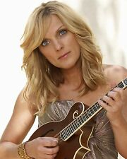 Rhonda Vincent 8 x 10 / 8x10 GLOSSY Photo Picture IMAGE #5