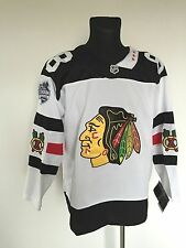 Chicago Blackhawks Eishockey NHL 2016 Trikot Shirt Jersey NEU 88 KANE (54/XXL)