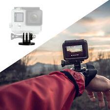 Hot Tripod Monopod Mount Adapter For GoPro Hd Hero 1 2 3 4 Camera Accessories