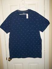 NWT Old Navy Shirt Top Size Size XXXL Tall