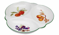 Royal Worcester Evesham Vale Porcelain & China