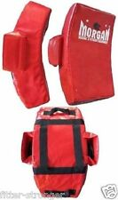 Impact Hit Strike Shield NRL AFL MMA Boxing Union BUMP RUGBY LEAGUE TACKLE BAG