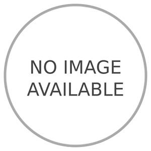 Genuine Brand New Dell Latitude 7280 i5 7300U 3.5GHz Motherboard Part No: WRNHJ