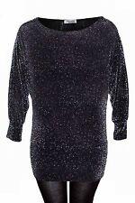 Damen-Blusen Damenblusen, - tops & -shirts in Übergröße