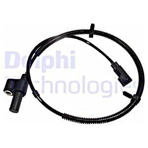 DELPHI ABS Speed Sensor For FORD Mondeo I Turnier 93-96 6950954