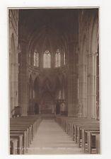 St. Philip Neri Arundel, Judges 6497 Sussex Postcard, A897