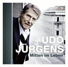 Deutsche CDs aus Österreich vom Sony Music's Musik