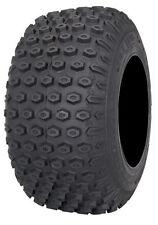 (3) 22 X 10 X 8 Yamaha Blaster Rear Tires YTM 225 Tri M