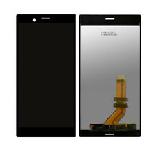 """5.2"""" For Sony Xperia XZ 601SO F8331 F8332 Panel LCD Display Touch Digitizer #DD0"""