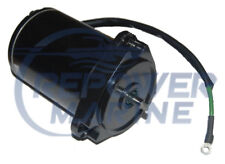 Trim Pump Motor for Volvo Penta SX & OMC Cobra, Replaces: 3853945, 986280