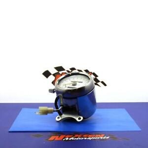 2005 Yamaha Vmax1200 Gauges Meter Speedo Tach