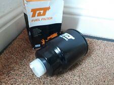 Diesel fuel filter for Nissan Almera Primera Navara X-trail Terrano 2.2 2.5 2.7