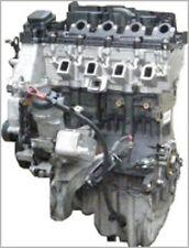 Motor BMW 2,0 Diesel ab 150PS für 3er / 5er / usw.  komplett instand gesetzt